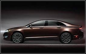 2018 cadillac build your own. plain 2018 2018 buick lacrosse trim levels 6 cylinder dashboard and cadillac build your own