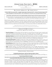 Resumes For Mba Sample Application Resume Sample Application Resume ...