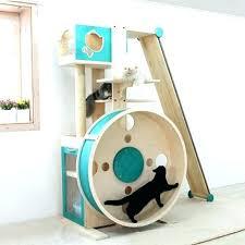 cool cat tree furniture. Designer Cat Tower Uk. Modern Cool Tree Furniture