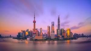 shanghai wallpapers hd