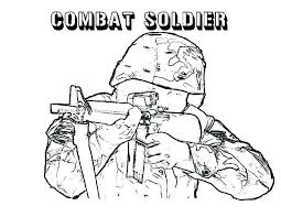 Practical Army Coloring Page N5101 Casual Lego Army Coloring Pages