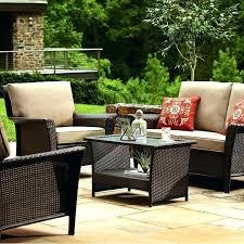 martha stewart patio chairs patio furniture patio furniture hardware living patio furniture replacement cushions martha stewart