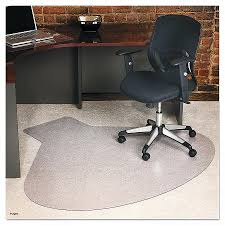decoration rug protector for office chair small chair mat for carpet plastic floor mat for