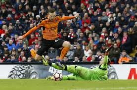 Home ⇒ england football ⇒ fa cup. Fa Cup Results Liverpool S Nightmare 2017 Continues As Wolves Stun Premier League Heavyweights Ibtimes India