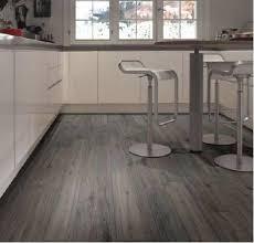 wood tile flooring ideas. Fitzgerald Tile Porcelain Planks The \ Wood Flooring Ideas R