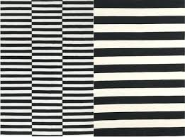 striped black white area rugs and wayfair readers request rug black indoor area rug white