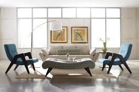 Unusual Living Room Furniture - Livingroom chairs