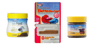 The Ultimate Betta Fish Food And Feeding Guide Bettafish Org