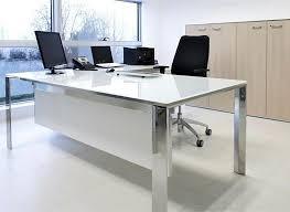 office desk images. Glass Office Desks From Calibre Furniture In Inspirations 6 Desk Images