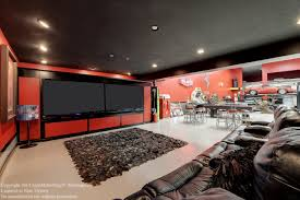 ultimate basement man cave. Full Size Of Living Room:best Sports Theme Basement Ideas On Pinterest Fascinating Man Cave Ultimate N