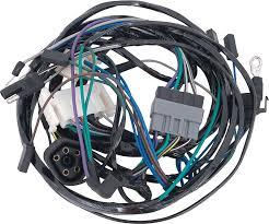 1970 plymouth cuda parts me1697 1970 mopar e body w hemi engine hemi wiring harness for jk Hemi Wiring Harness #15
