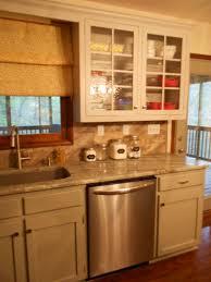 cabinet refinishing refinishing kitchen cabinets staining