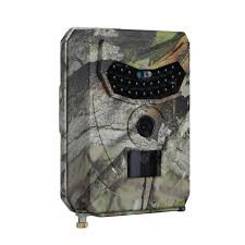 Hunting Camera Woodland Camouflage Hunting Cameras Sale ...