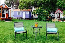 tiny house community florida. Exellent Tiny Intended Tiny House Community Florida
