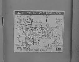 SOLVED  Vacuum hose diagram for carburetor manifold of a   Fixya also 302 Ford Engine Diagram  Wiring  All About Wiring Diagram moreover 1989 Toyota Corolla Vacuum Hose  Timing and Head Gasket Tor likewise SOLVED  Need vacuum hoses diagrams 1989 toyota corolla   Fixya further Repair Guides   Vacuum Diagrams   Vacuum Diagrams   AutoZone in addition Vacuum diagram for the 5k 1 5L toyota engine   Fixya likewise  moreover Toyota Corolla Questions   diagram for a 1996 toyota corollas furthermore Repair Guides   Vacuum Diagrams   Vacuum Diagrams   AutoZone furthermore SOLVED  Vacuum hose diagram for carburetor manifold of a   Fixya together with EGR Vacuum Modulator   Toyota Engine Control Systems. on 1989 toyota corolla vacuum diagram