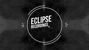 bernhardt logo. Felix Bernhardt - Organic Maschine (Pappenheimer Remix) [Eclipse Recordings] Logo