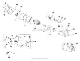 Kohler k582 36237 case davis 23 hp 17 16 kw specs 36202 36389 parts diagrams