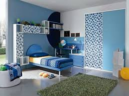 boys bedroom paint ideasBedroom  Kids Room Wall Painting Girls Room Ideas Kids Bedroom