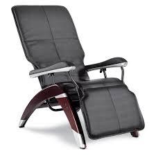indoor zero gravity chair. Gallery Of: Indoor Zero Gravity Chair U