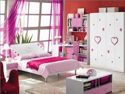 bedroom decor australia new modern childrens bedroom furniture regarding bedroom furniture