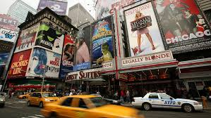 Broadway To Launch New On-Demand ...