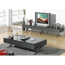 garry coffee table in 2021 tv stand