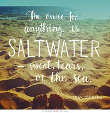 Sea Quotes Beauteous Sea Quotes Pictures And Sea Quotes Images With Message