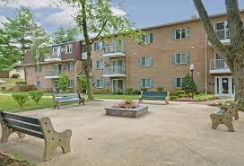 Lancaster Apartments Park City North