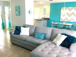 teal and white area rug large size of living yellow turquoise brown gray tu teal fluffy rug white plush area