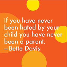 Quotes About Parenting Awesome Inspirational Quotes About Parenting