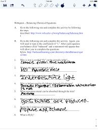 free worksheets for linear equations grades 6 9 pre algebra math skills worksheets balancing chemical equations worksheet