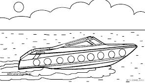 Viking Ship Coloring Page Viking Coloring Pages Plus Viking Ship