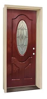 60 best Distinctive Doors images on Pinterest | Barn door hardware ...