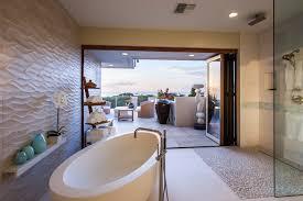master bathroom designs 2016. Master Bathrooms Designs Fresh Bathroom Design And Renovation Trends Continue 2016 T