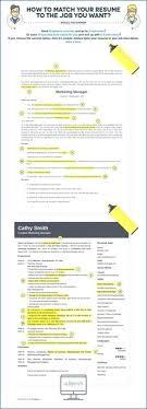 Resume Font Size Resume Layout Com