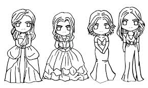 Crafty Ideas Pretty Little Liars Printable Coloring Pages Best Of