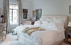 Modern Art Deco Bedroom Art Deco Apartment In The El Dorado Remodelaholic