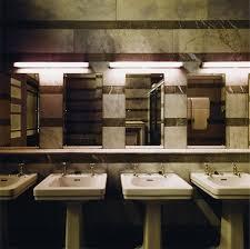 public bathroom sink. Public Restroom Sink - A Bathroom Stock Photo Premium  Royalty-Free, Code D