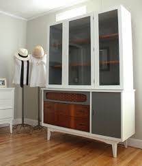 modern dining room hutch. Mid Century Modern Dining Room Hutch » Decor Ideas And Showcase Design Skipti.net