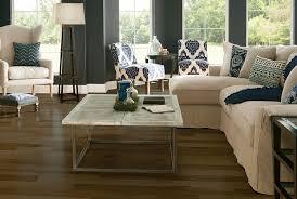 hardwood floors in pacifica ca