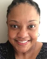 Dr. Rita Johnson, Licensed Professional Counselor, Oxon Hill, MD, 20745    Psychology Today