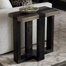 living room lamp tables. living room lamp tables