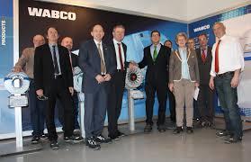 Wabco, standorte weltweit Karriere, wabco