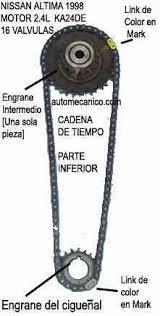 2005 pontiac g6 gt fuse box diagram tractor repair wiring 2004 pontiac grand am gt engine diagram in addition pontiac 1962 fuse box in addition quad