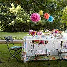 garden party ideas. Garden Party Ideas H