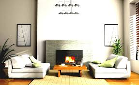 Modern Living Room With Fireplace Small Bedroom Tv Ideas Home Design And Interior Decorating Idolza