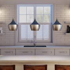 Beleuchtung Deckenlampen Kronleuchter Home Decorators