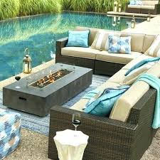 outdoor furniture high end. Luxury Outdoor Dining Furniture High End Patio Elegant