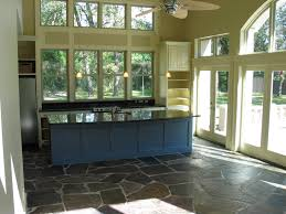 Kitchen And Flooring Kitchen James Garman Custom Homes