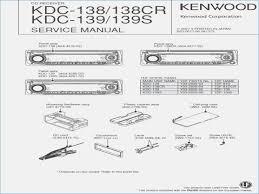 wiring diagram for kenwood kdc 348u moreover kenwood kdc mp235 KDC- BT648U kenwood model kdc wiring diagram wiring auto wiring diagrams rh nhrt info